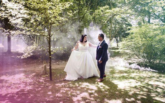 couples mariés idées de rencontres Top sites de rencontres Chine