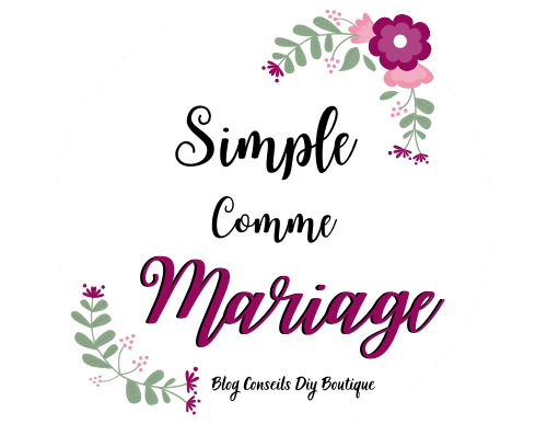Simplecommemariage.fr