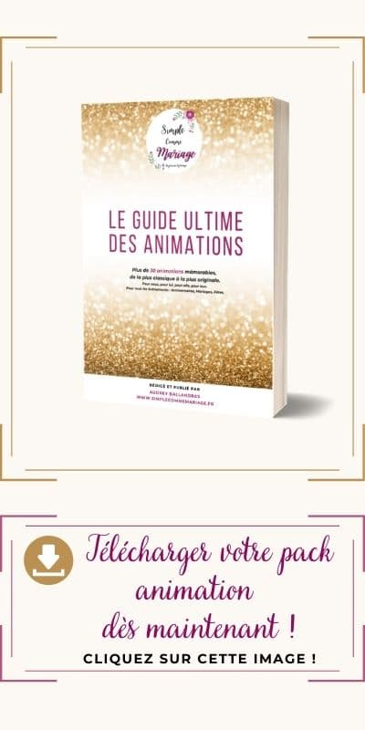 pop up ebook animations